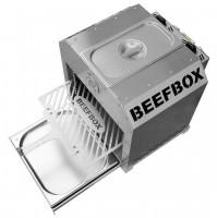 Beefbox TWIN 2.0