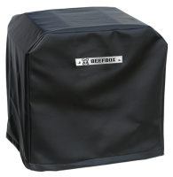"""Protective Cover """"ALMA"""" for Beefbox Twin 2.0"""