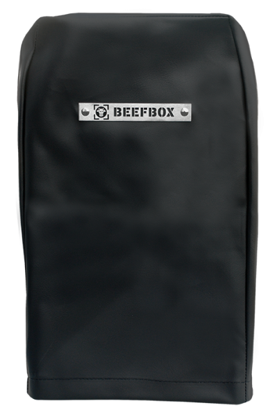 Protective Cover for the Beefbox Pro 2.0