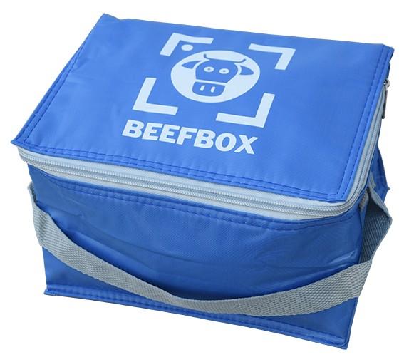 Beefbox_Kühltasche