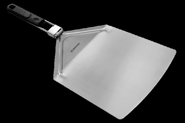 Pizza Shovel (birch plywood)