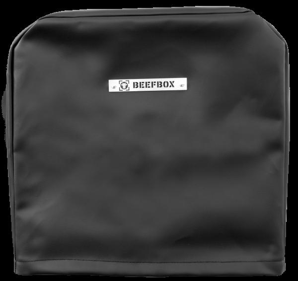 Schutzhaube Alma für BEEFBOX TWIN 2.0