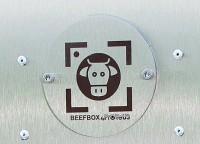 BEEFBOX_LOGO_montiert