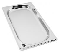 Beefbox Pro 2.0 Drip Tray 20mm