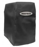 Schutzhaube für Beefbox PRO 2.0