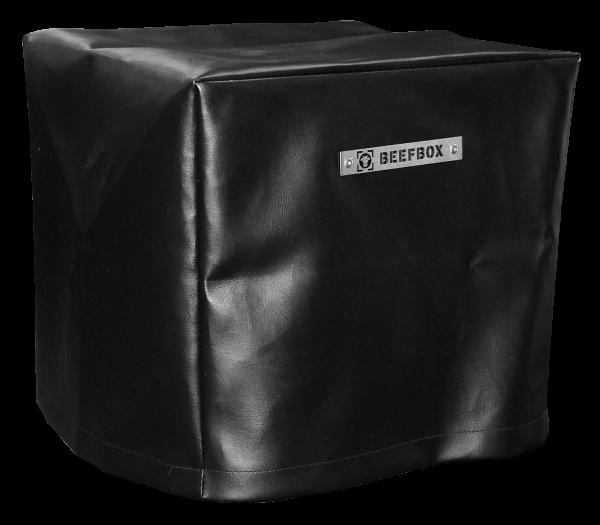 Schutzhaube E-Beefbox