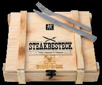 Steak-Cutlery