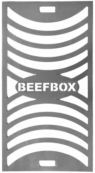 Beefbox Pro 2.0 Grillrost