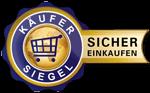 H-ndlerbund-K-uferschutz-Siegel_15039Xdz2NMl5rPH