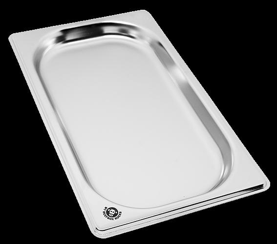 Beefbox Pro Drip Tray