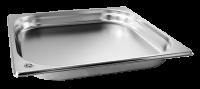 Abtropfschale 40 mm für BEEFBOX TWIN