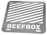 Grillrost für E-BEEFBOX