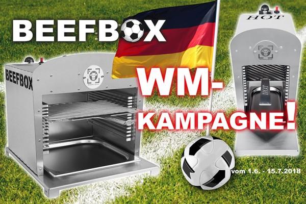 Beefbox_WM_Kampagne1