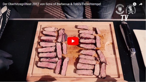 Sons-of-Barbecue